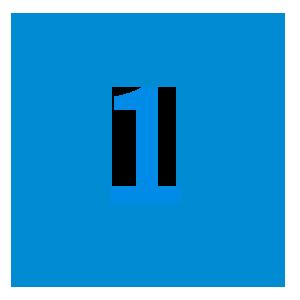 Номер 1