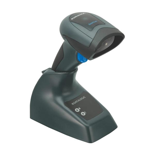 2D Сканер Datalogic QuickScan QBT2430