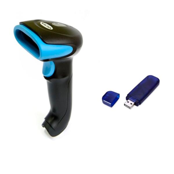 2D Сканер VIOTEH VT 2409