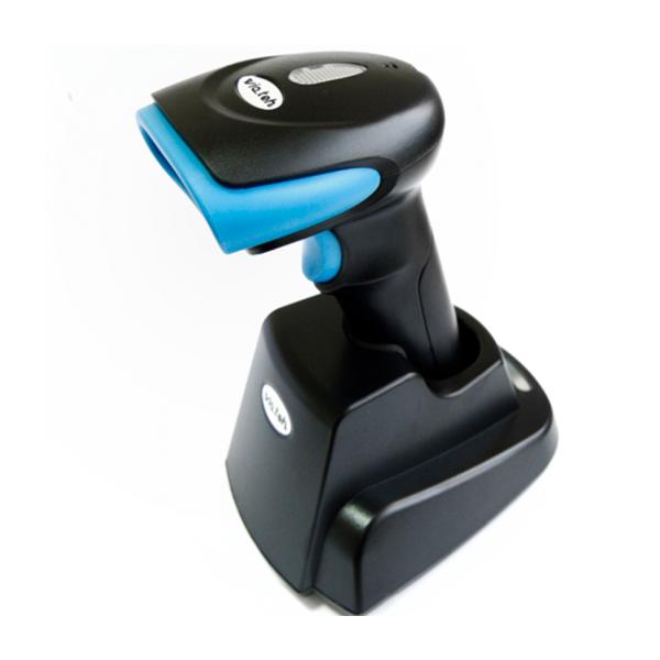 2D Сканер VIOTEH VT 2420 USB