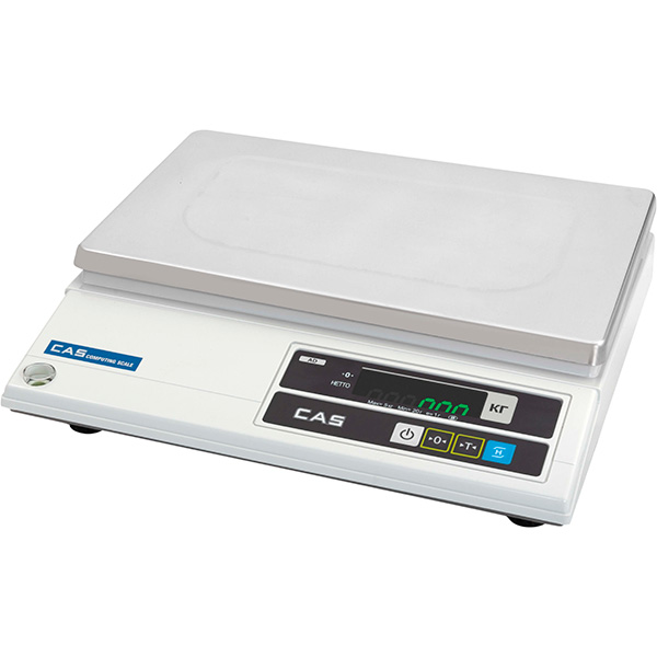 Весы CAS AD-H