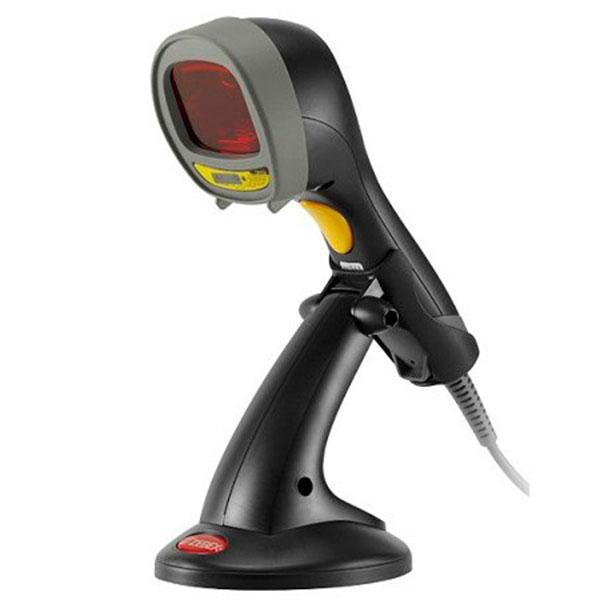 1D сканер Zebex Z-3060