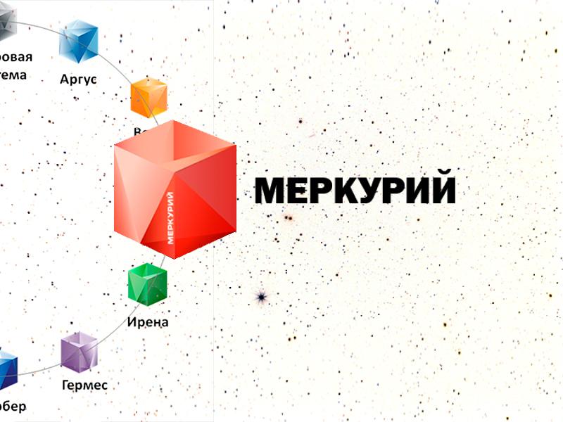 ГИС Меркурий Россельхознадзор справочная информация