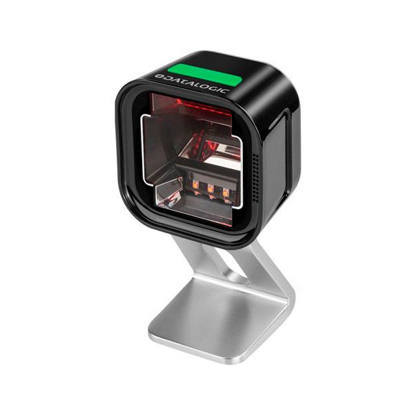 2D сканер Datalogic Magellan 1500i USB