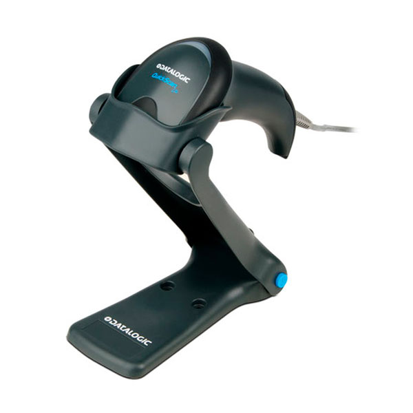 2D Сканер Datalogic QuickScan QW2420
