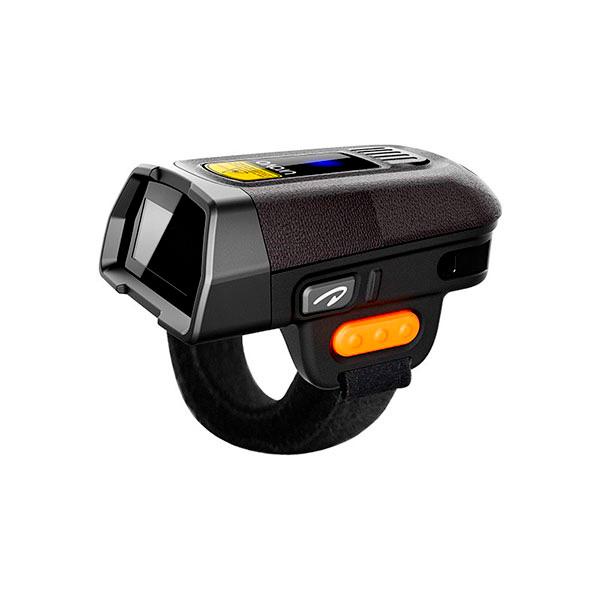 2D сканер-кольцо Urovo R70