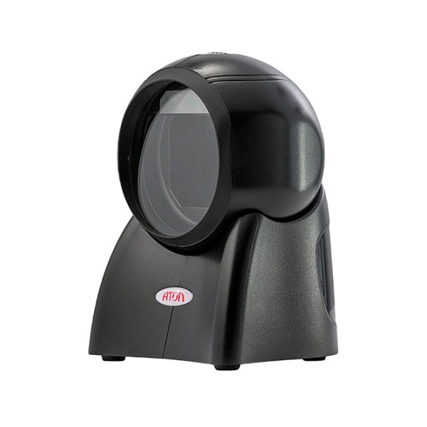 2D сканер АТОЛ D2