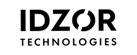 Сканеры Idzor