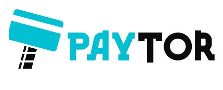 Сканеры Paytor