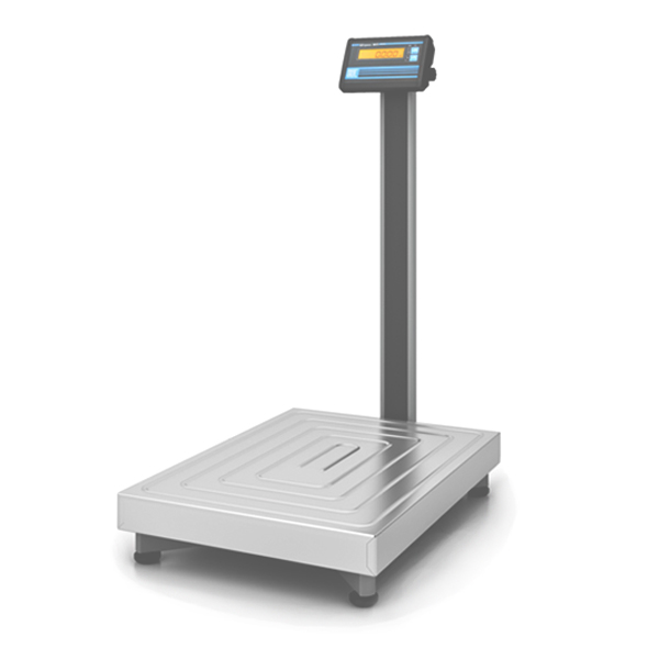 Весы Штрих-МП 150