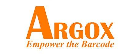 Принтеры этикеток Argox