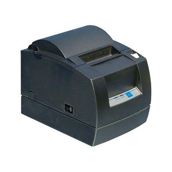 Чековый принтер Citizen CT-S300 LPT