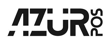 Онлайн-кассы Azur Pos