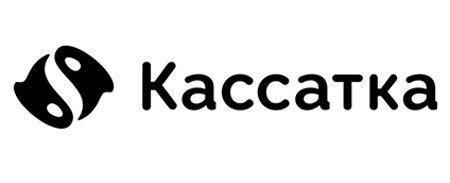 Онлайн-кассы Кассатка