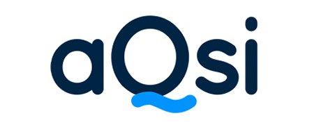 Онлайн-кассы aQsi