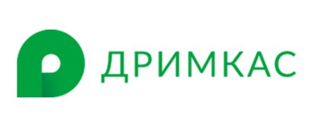 Онлайн-кассы Дримкас