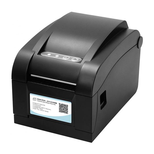 Принтер этикеток B.Smart BS-350