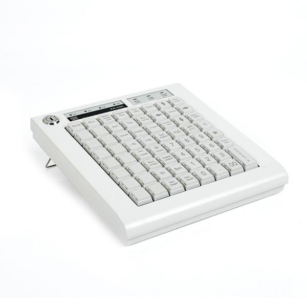 Программируемая клавиатура Штрих М KB-64K