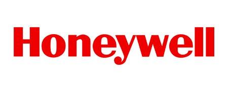 Сканеры Honeywell