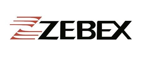 Сканеры Zebex