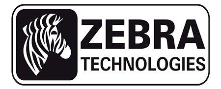 Сканеры Zebra