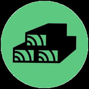 егаис лес торгующая организация