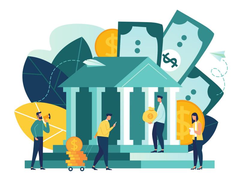 Как выбрать банк для ИП: пошаговая инструкция