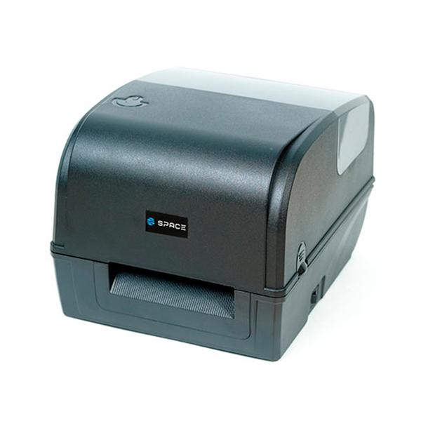 Принтер этикеток SPACE X-42TT