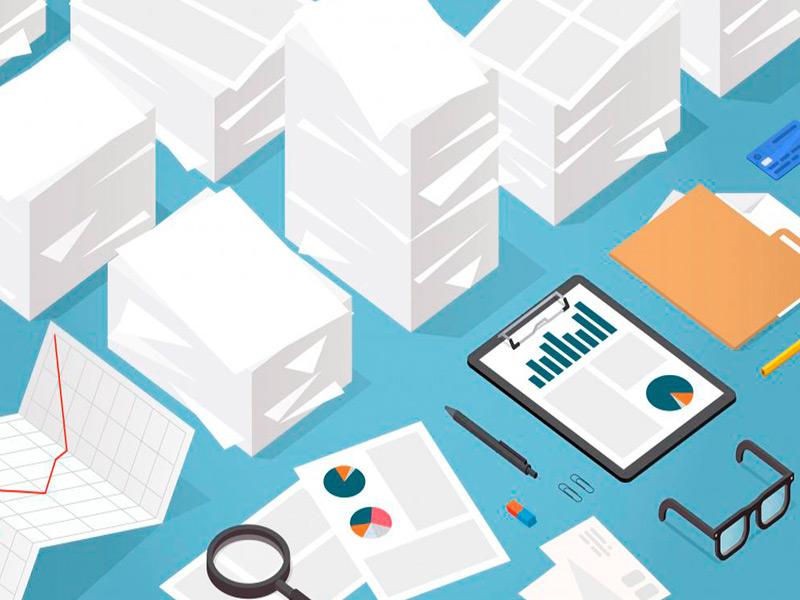 Проверки бизнеса в 2021 году: какие проверки ждут ИП, план