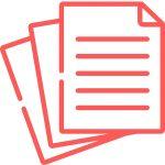 300 документов меркурий