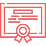 сертификат меркурий