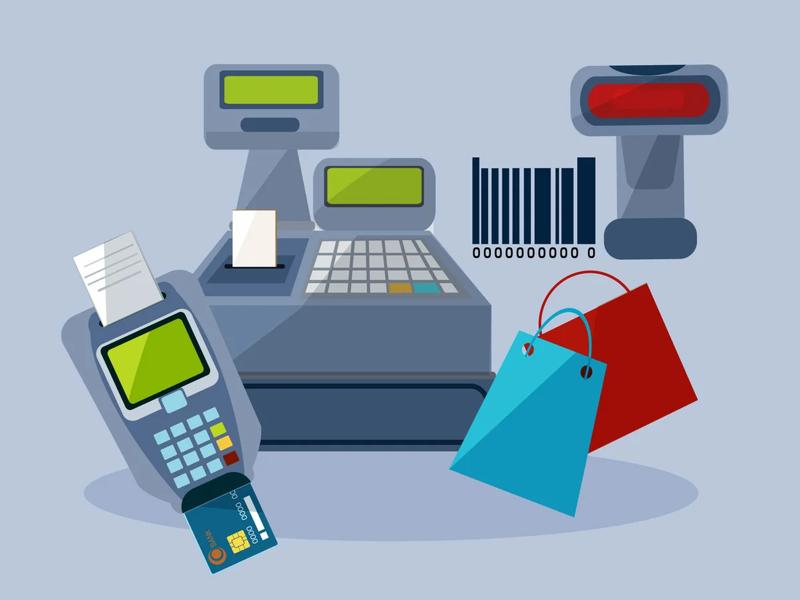 Расходы на онлайн кассу: сколько это стоит?