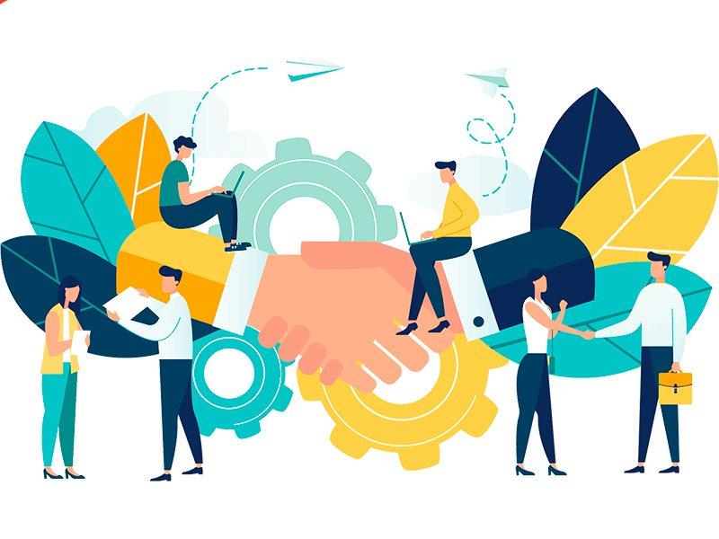 Как трудоустроить иностранных работников в 2021 году