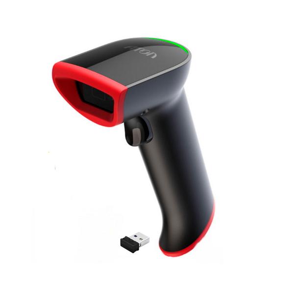 2D сканер АТОЛ Impulse 12 BT